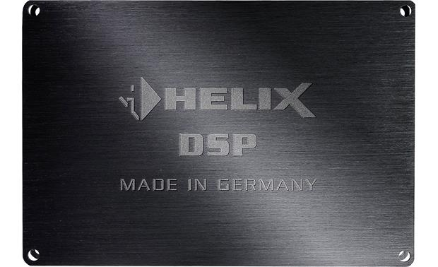 HELIX DSP Other