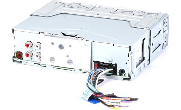 Jvc Kd R860Bt Wiring Diagram from images.crutchfieldonline.com
