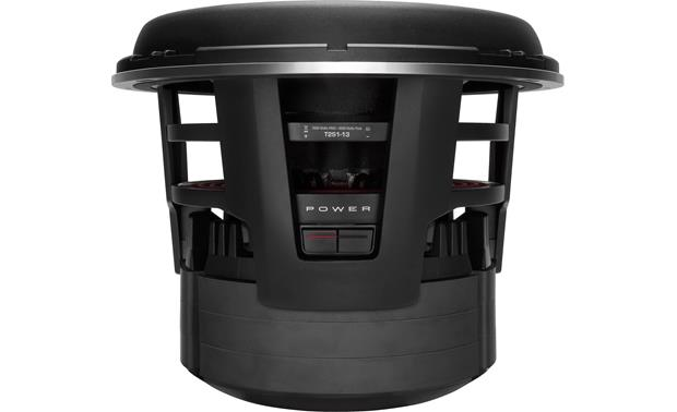 Rockford Fosgate T2S1-13 Other