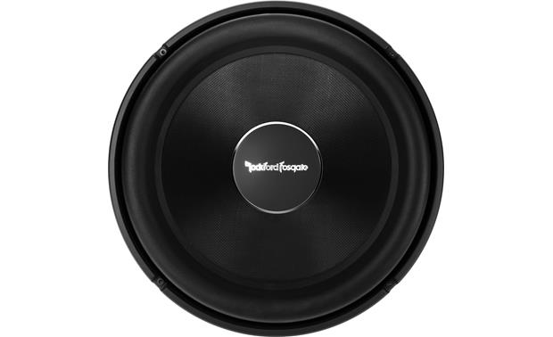 Rockford Fosgate Power T2S1-16 Other