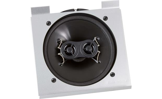 RetroSound VW-T62 Dash Speaker Front