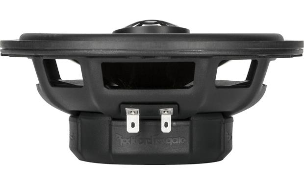 Rockford Fosgate P1650 Other