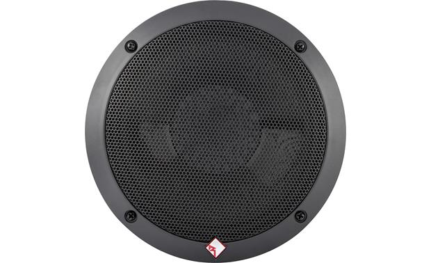 Rockford Fosgate T1650-S Other