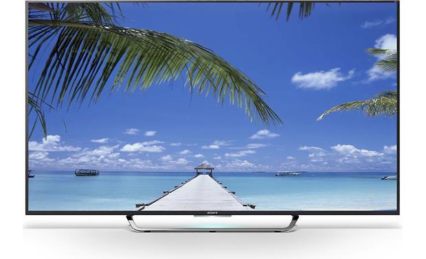 SONY BRAVIA XBR-65X850C HDTV DRIVER WINDOWS