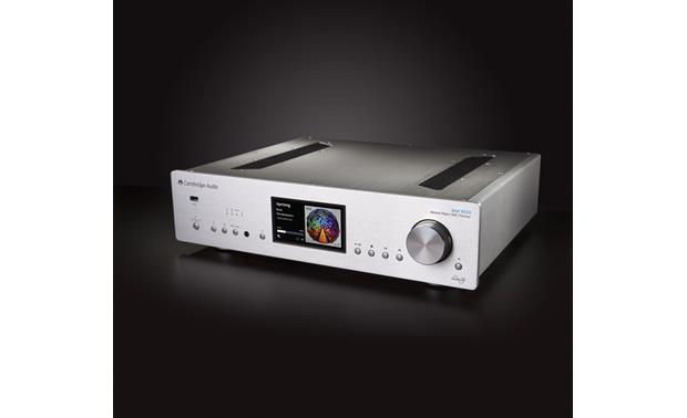 Cambridge Audio Azur 851N Other