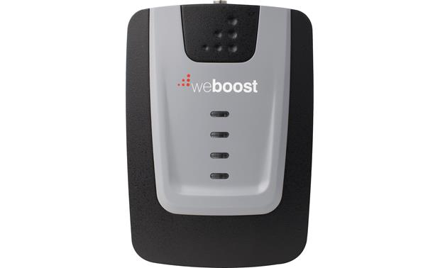 weBoost Home 4G Front view