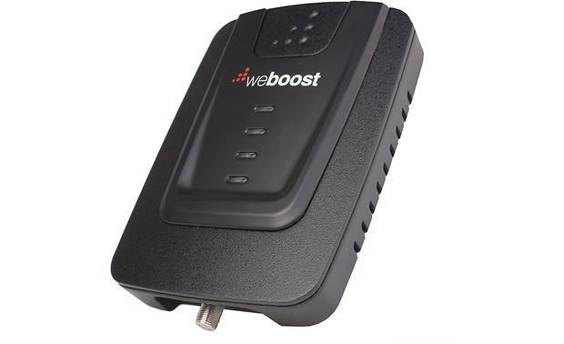 weBoost Connect 4G Front