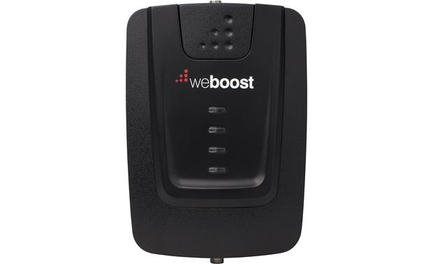 weBoost Connect 4G Front view
