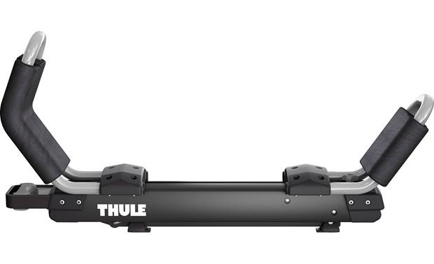 Thule Hullavator Pro 898 Cradle and extending arm assembly