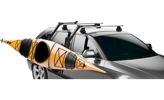 Thule Hullavator Pro 898 Other