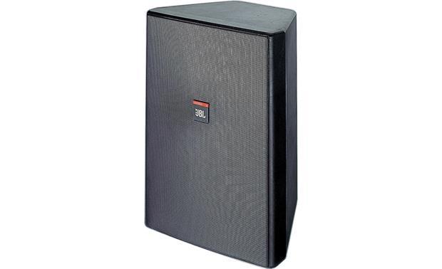 Jbl Outdoor Speakers >> Jbl Control 28t 60