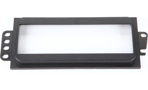 Metra 99-3320 Dash Kit Other