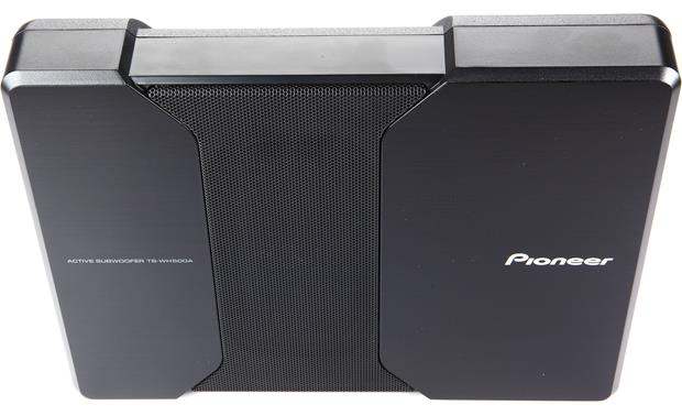 Pioneer TS-WH500A Other