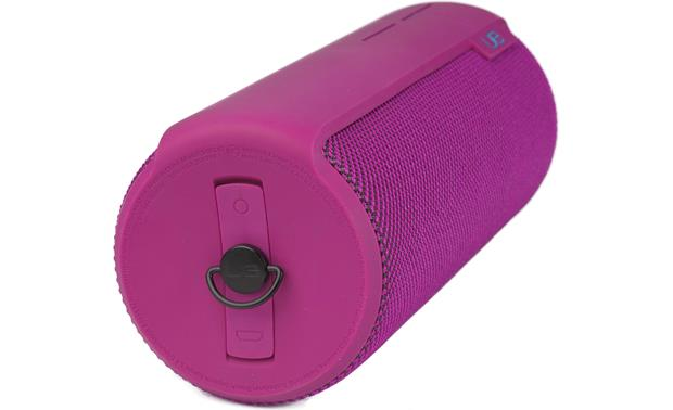 Ultimate Ears MEGABOOM Other
