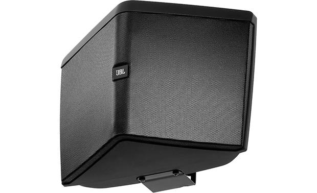 JBL Control® HST Front