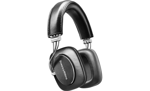 Bowers & Wilkins P7 (Factory Recertified) Front