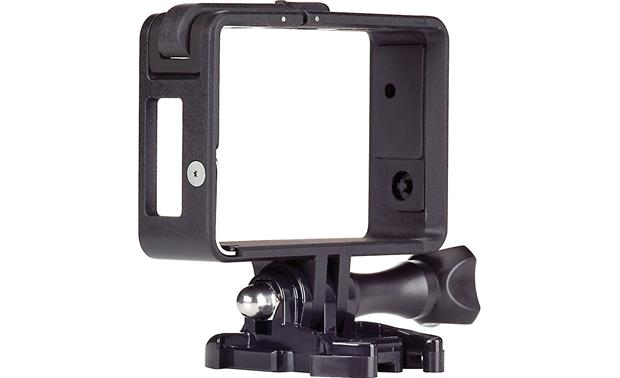 GoPro The Frame Mount Front