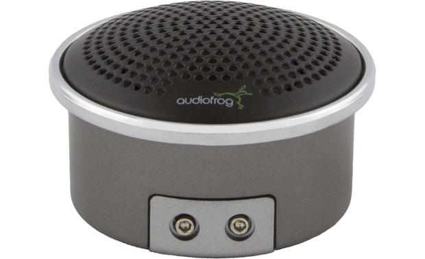 Audiofrog GS10 Other