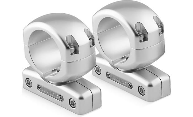 JL Audio ETXv3 Swiveling Clamps Sold in pairs