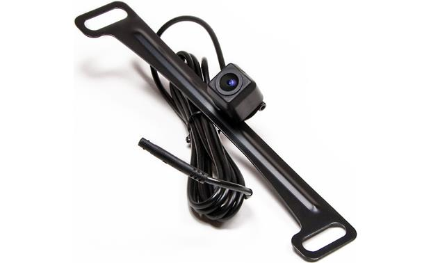 rear view cameras buying guide tips on choosing the best backup brandmotion 9002 7601