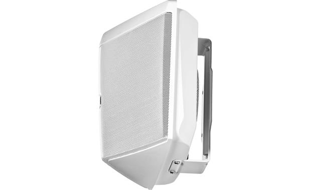 JBL Control® HST Wall-mounting bracket included