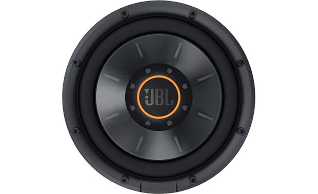 JBL S2-1024 Other