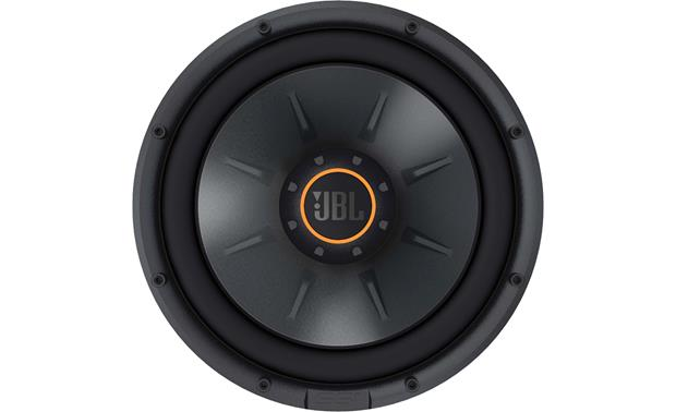JBL S2-1224 Other