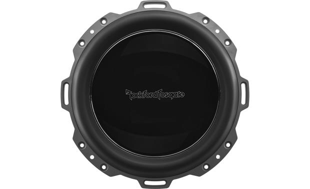 Rockford Fosgate PM210S4 UV-resistant TPE surround