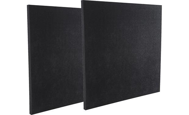 Auralex® SonoLite™ Panels Front