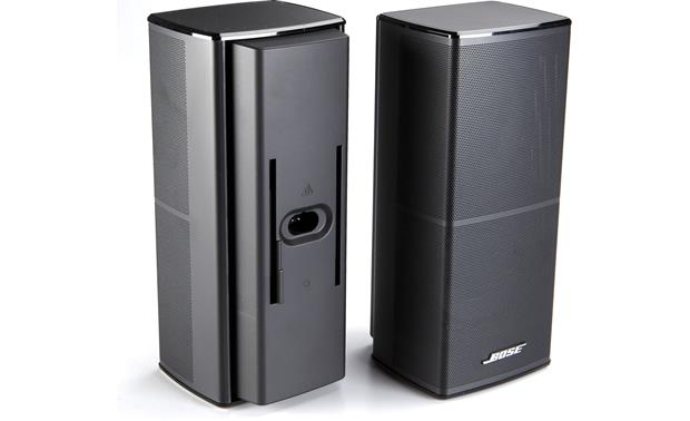 bose acoustimass 5 series v speaker system black at. Black Bedroom Furniture Sets. Home Design Ideas