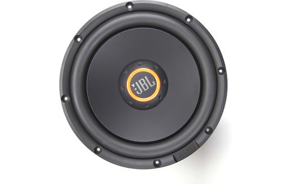 JBL S3-1224 Other