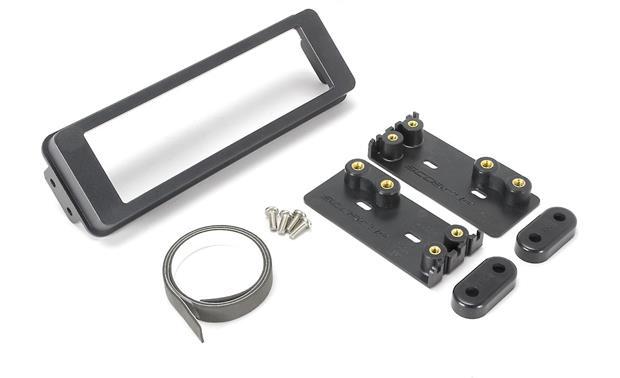 Scosche HD7000A Dash Kit