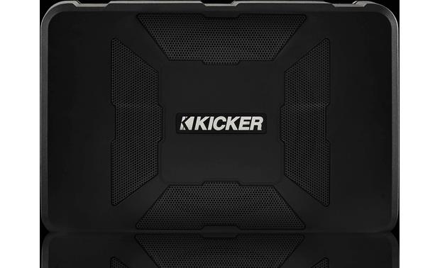 Kicker 11HS8 Other