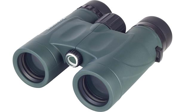 Nature Dx X Binoculars Review