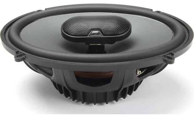 g109GTO939 o_other jbl gto939 6\