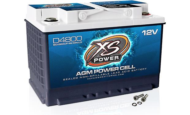 「xs power D4800」の画像検索結果