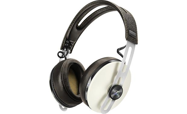Sennheiser Momentum 2.0 Over-ear Wireless Front (ivory)