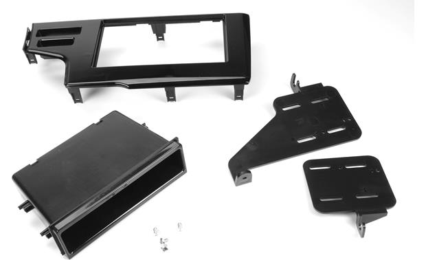 Metra 95-7883HG Dash Kit Other