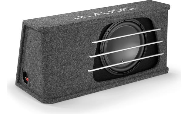 JL Audio HO112RG-W3v3 Other