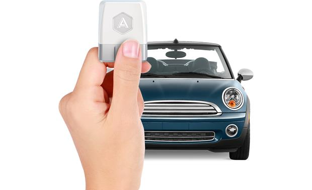 Automatic Car Adapter and Car Apps Other