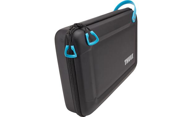 Thule TLGC-102 Other