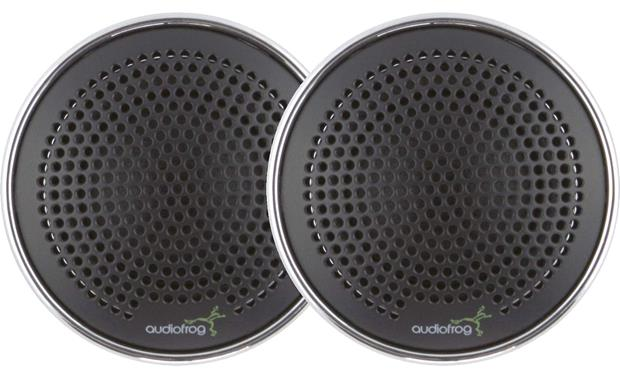 Audiofrog GS10 With 1