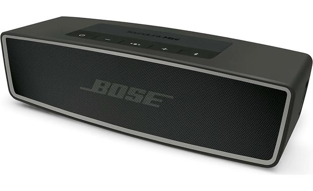 bose soundlink bluetooth speaker iii user manual