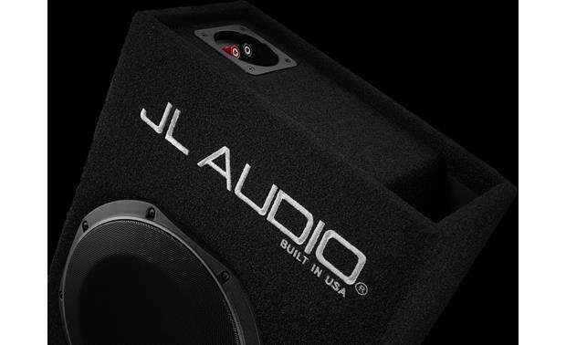 JL Audio CP110LG-TW1-2 Other