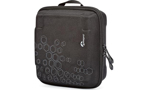 Lowepro Dashpoint AVC 2 Front