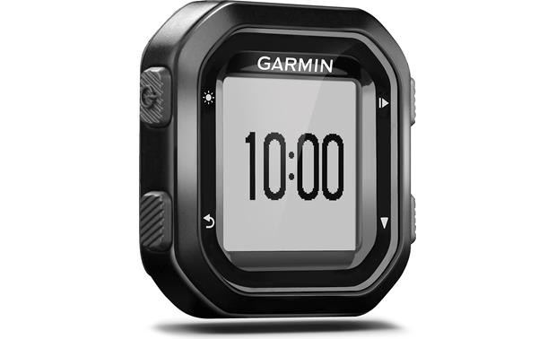 Garmin Edge® 20 Other