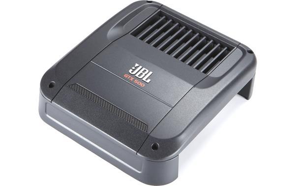 JBL GTX500
