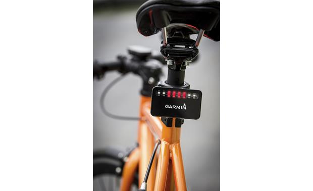 Garmin varia™ RTL 500 Other