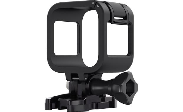 GoPro The Frames Front