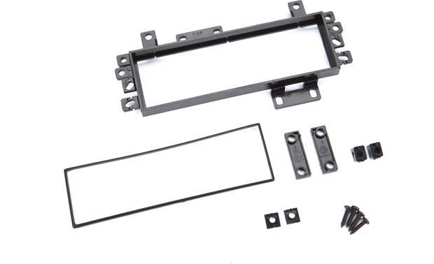 scosche wiring harness diagram dodge images car stereo wiring harnesses wiring diagram